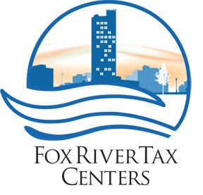 Fox River Tax