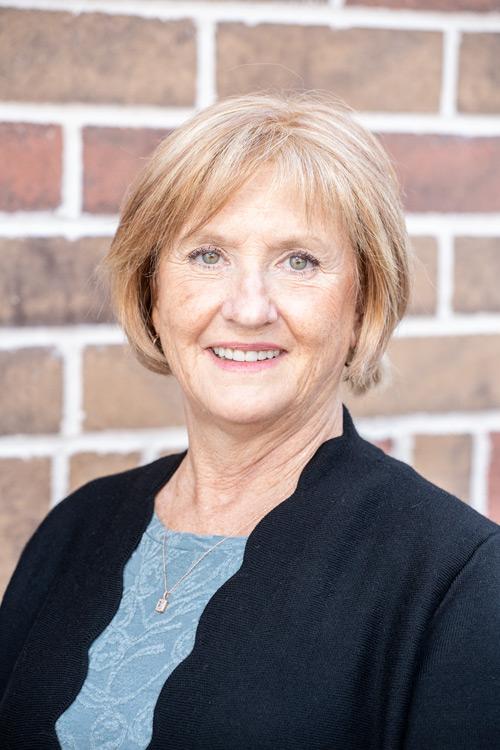 Julie Gneiser