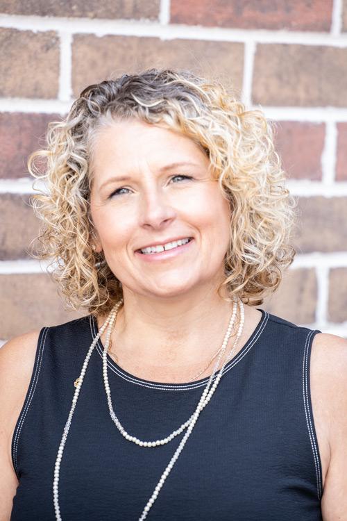 Lynn K. Berry